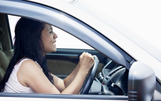 driver_crying_1427297389_615x384