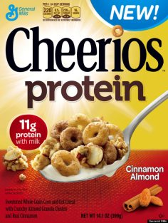 o-cinnamon-almond-cheerios-protein-570