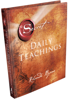 the-secret-daily-teachings-book-cover