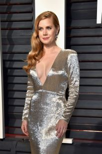 amy-adams-at-2017-vanity-fair-oscar-party-in-beverly-hills-02-26-2017_1