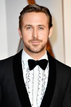 ryan-gosling-oscars-2017-red-carpet-fashion-gucci-tom-lorenzo-site-3