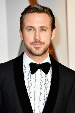 ryan-gosling-oscars-2017-red-carpet-fashion-gucci-tom-lorenzo-site-3